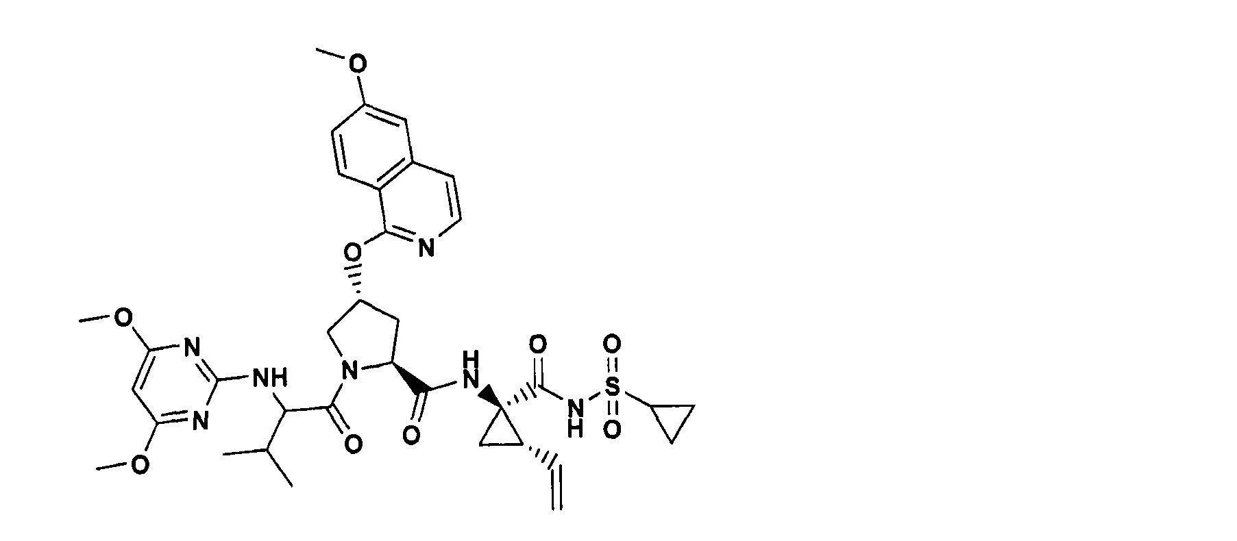 Figure CN101541784BD00681