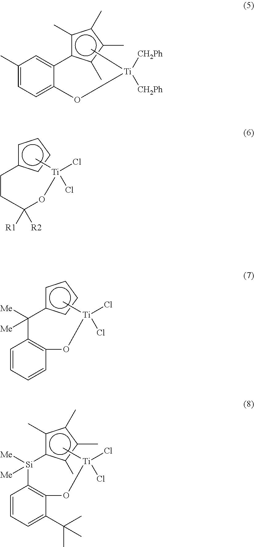 Figure US20110172451A1-20110714-C00002