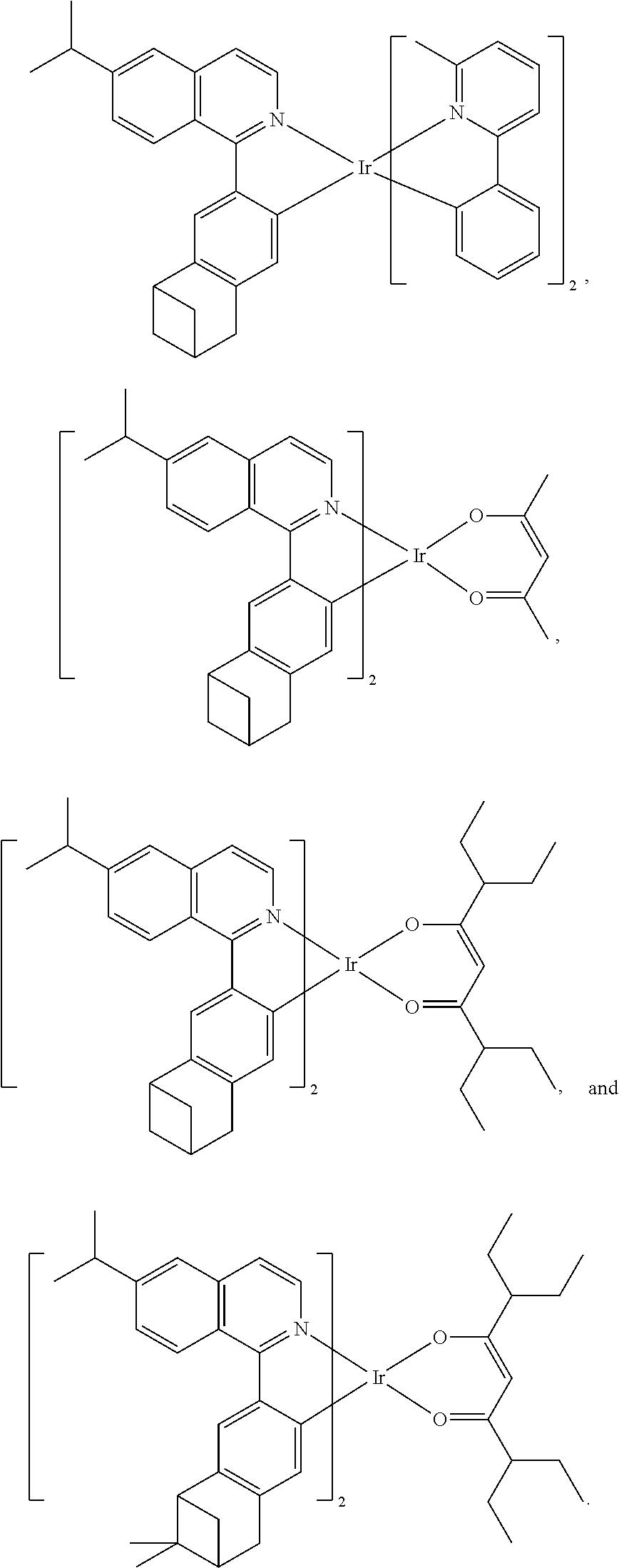 Figure US09691993-20170627-C00069