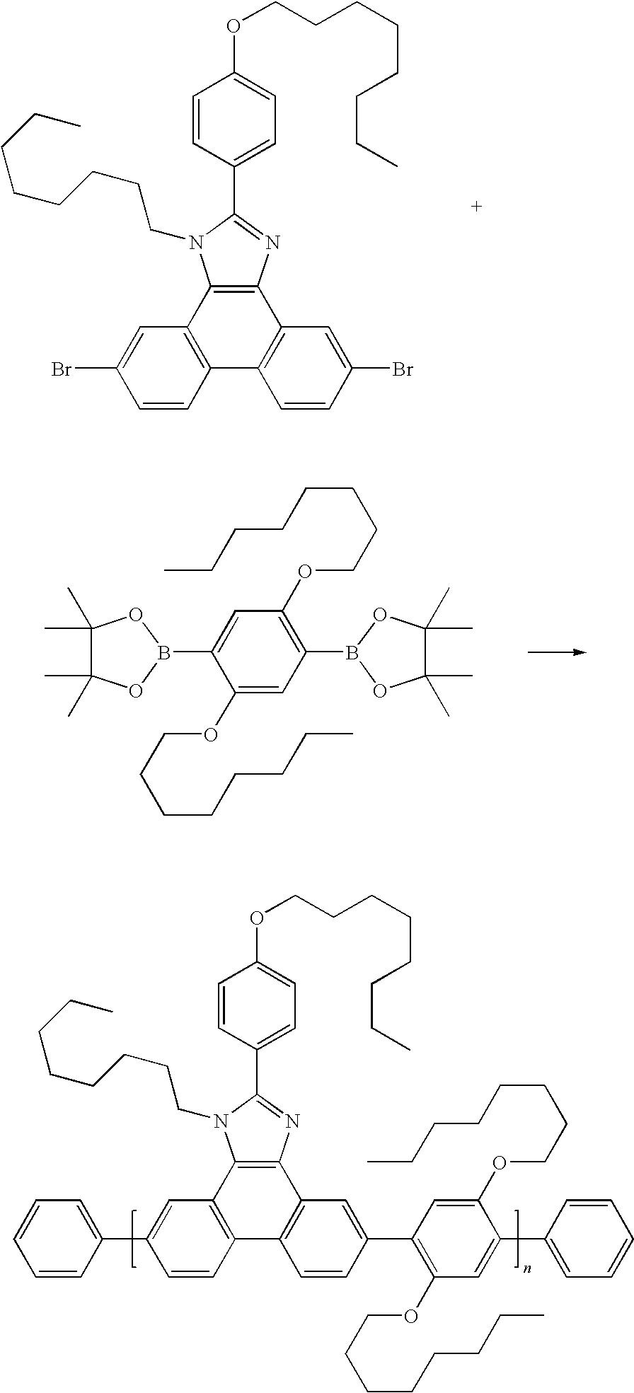 Figure US20090105447A1-20090423-C00228
