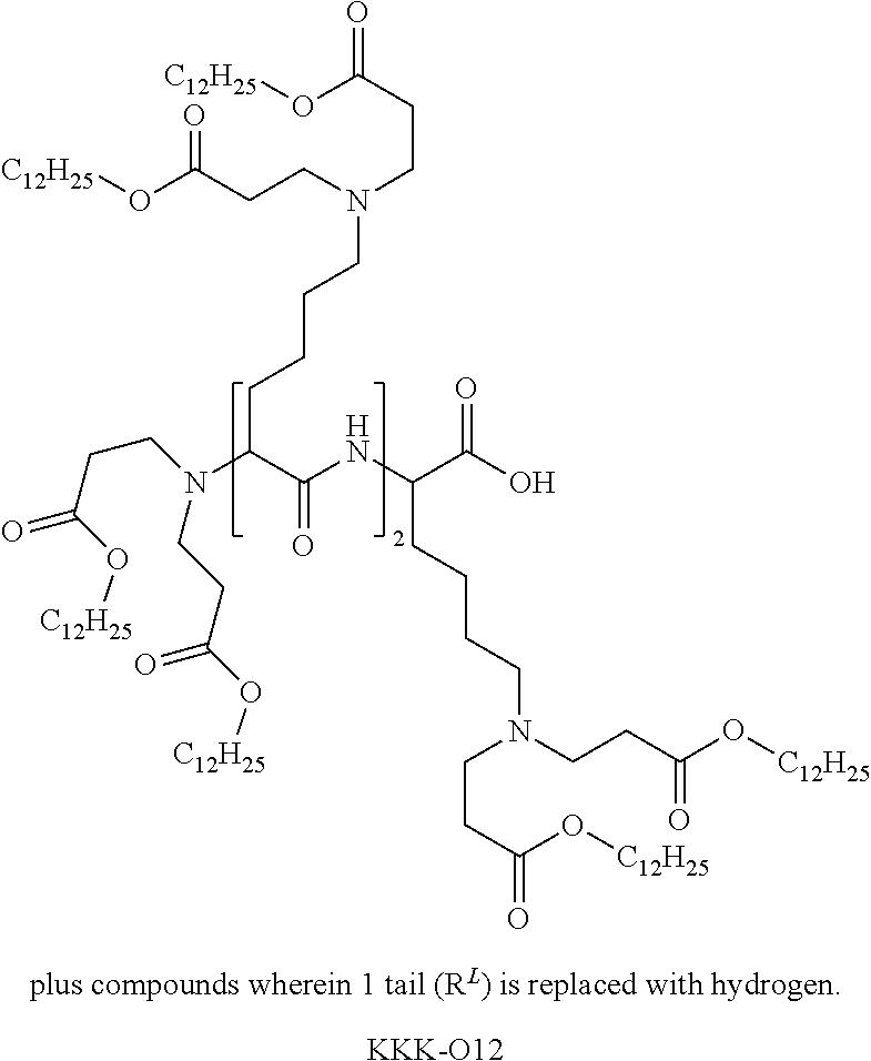 Figure US10086013-20181002-C00329