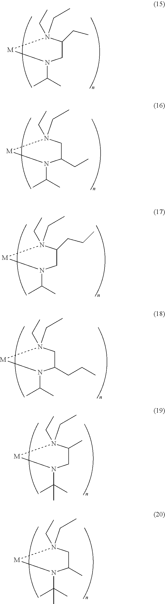 Figure US08871304-20141028-C00015
