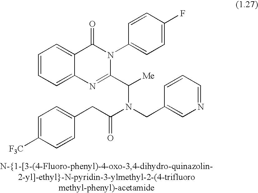 Figure US06794379-20040921-C00042