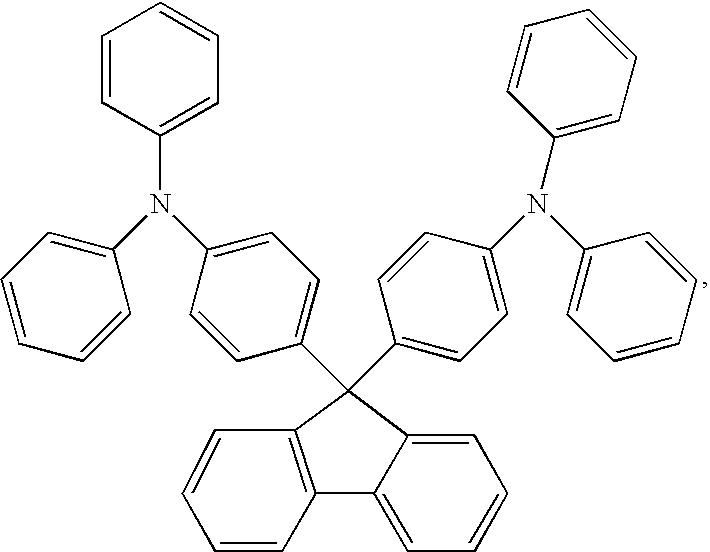 Figure US20070107835A1-20070517-C00014