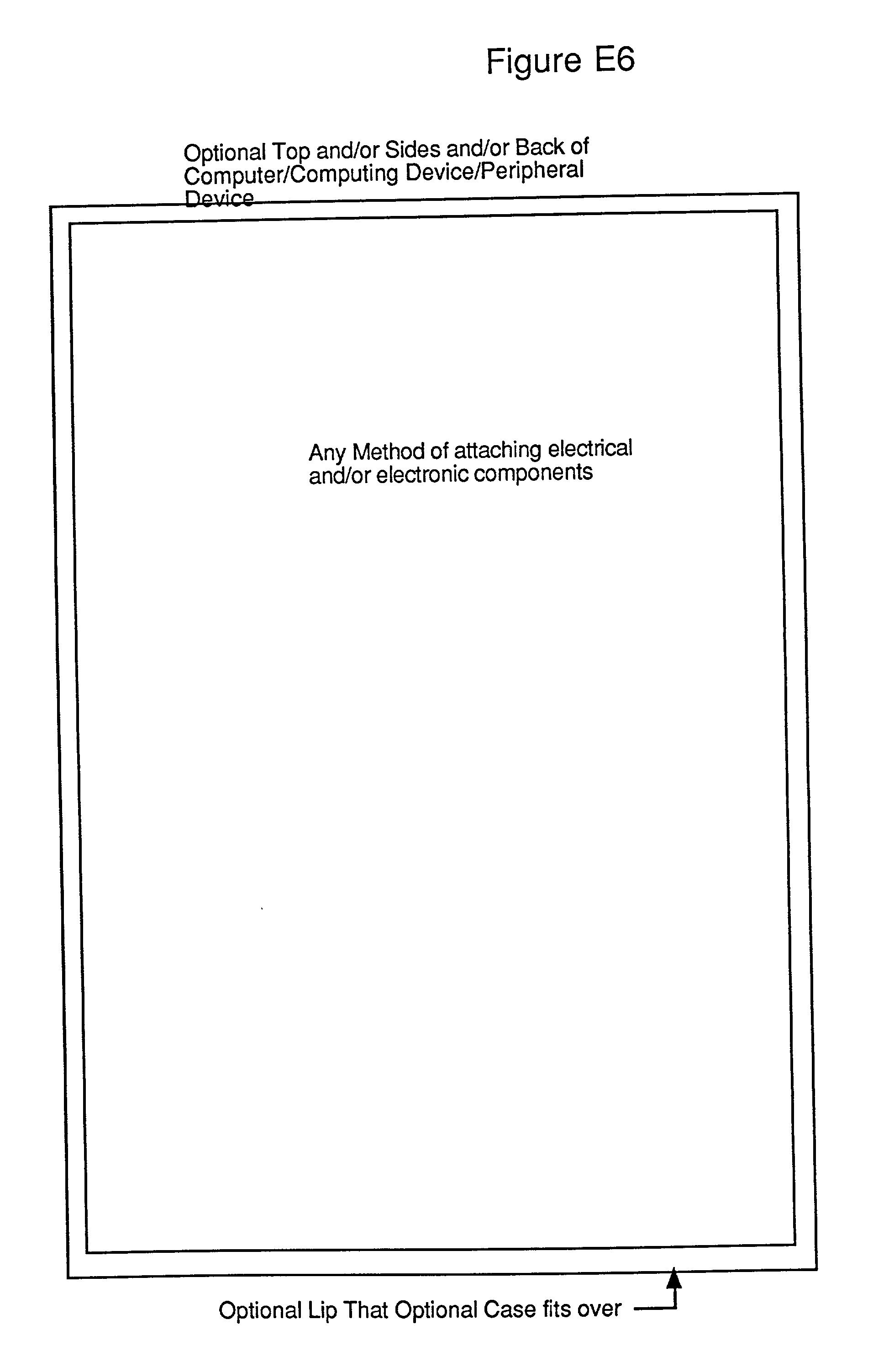 Figure US20020188887A1-20021212-P00120