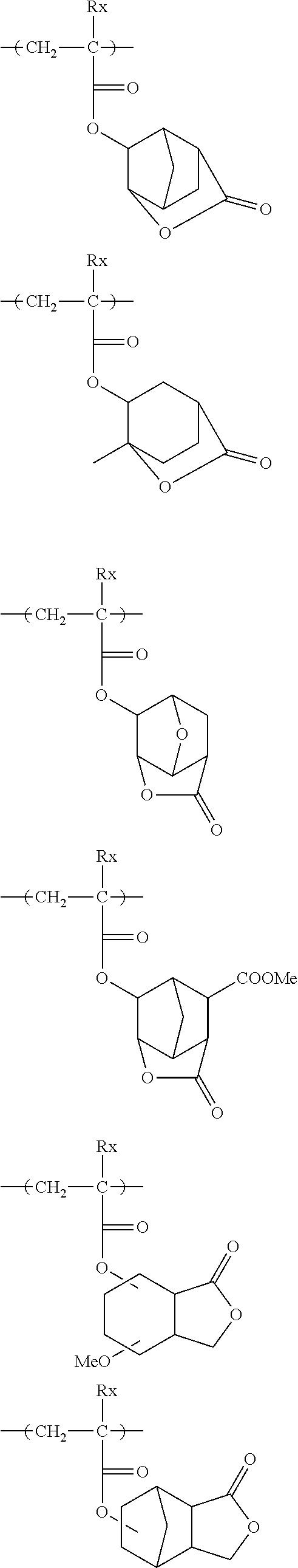 Figure US20110183258A1-20110728-C00046