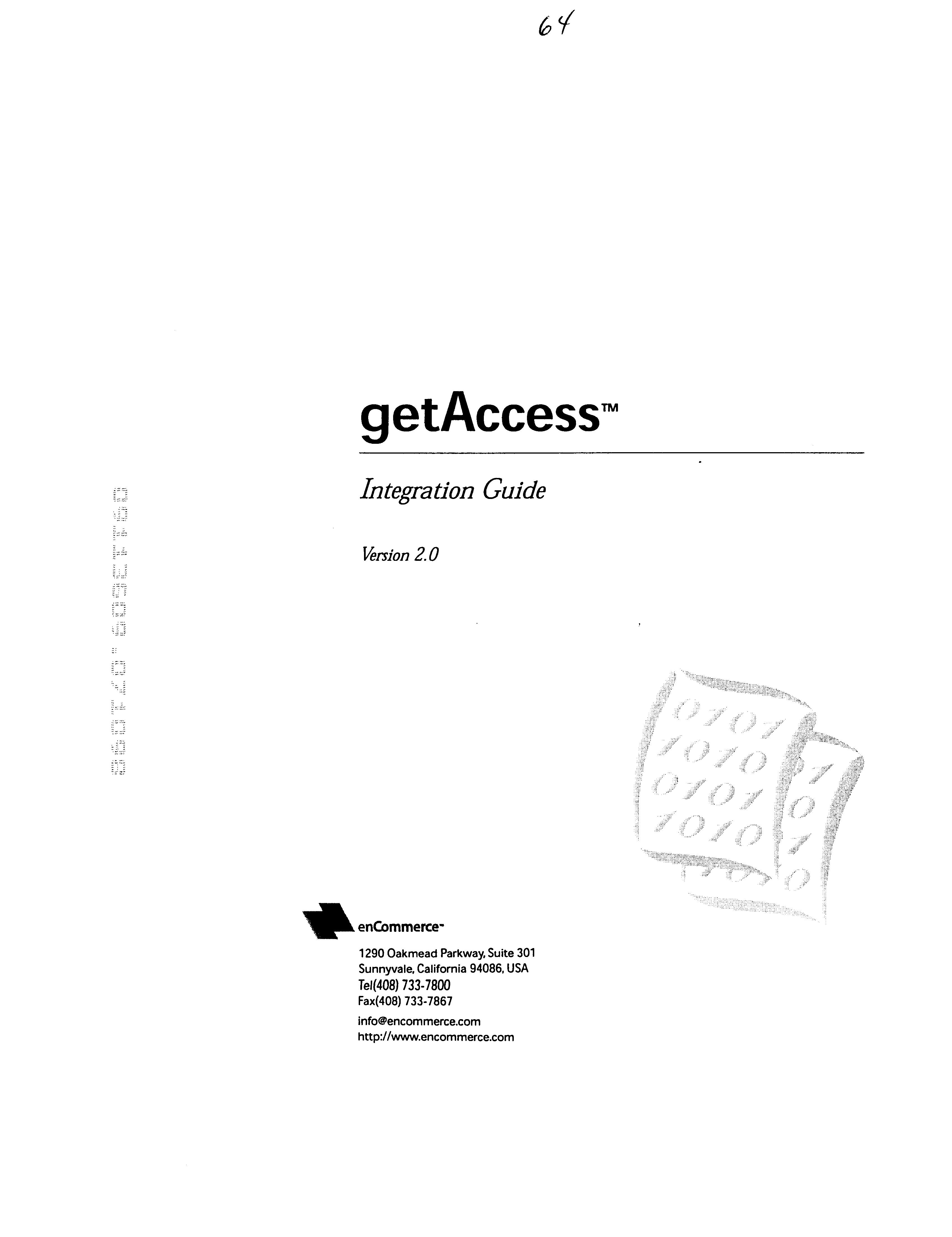 Figure US06182142-20010130-P00002