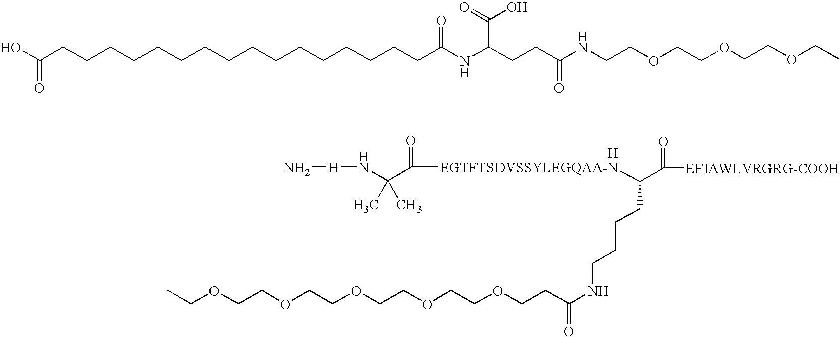Figure US08129343-20120306-C00048