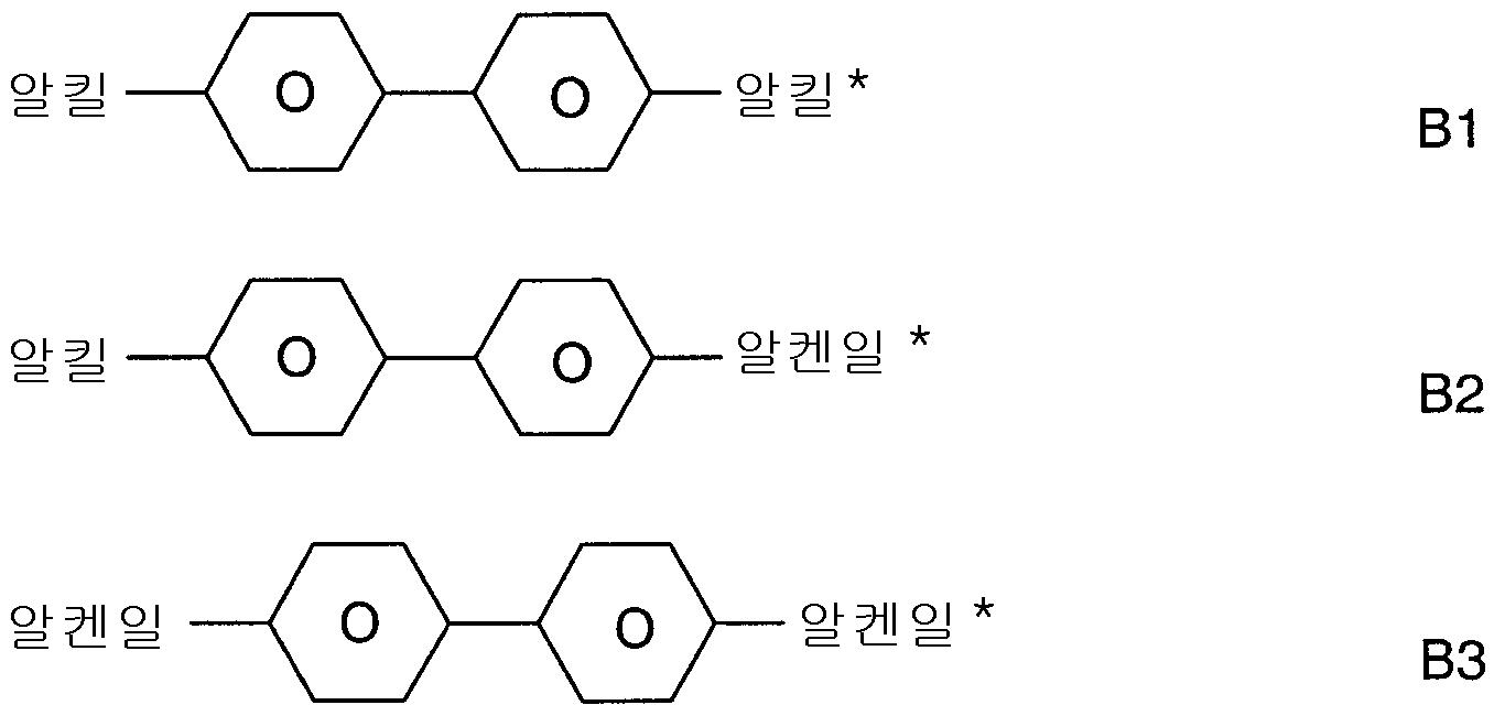 Figure 112008081775033-pat00058