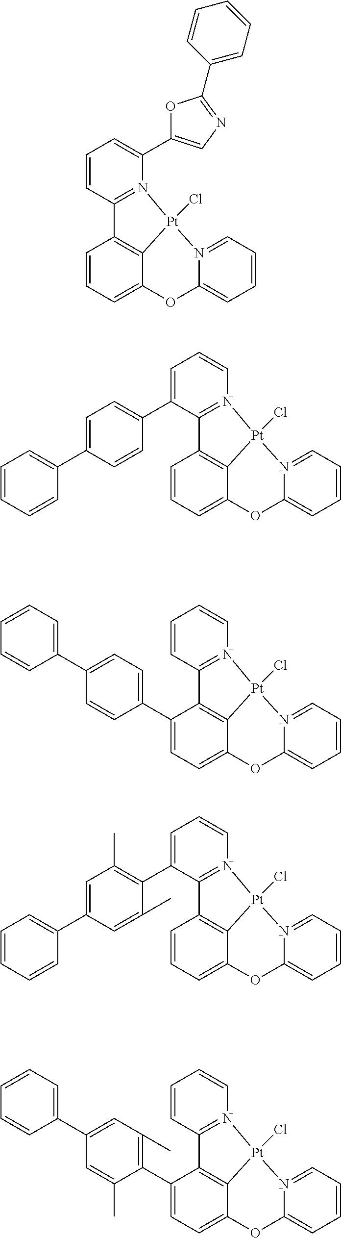 Figure US09818959-20171114-C00155