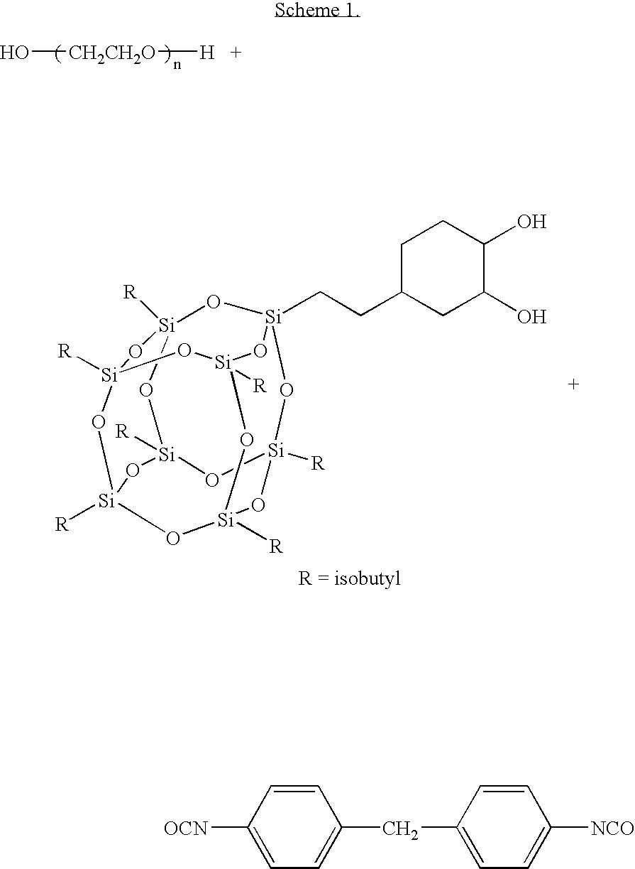 Figure US07524914-20090428-C00001