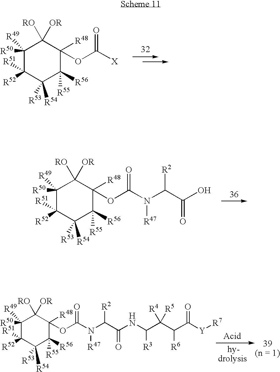 Figure US07026351-20060411-C00041