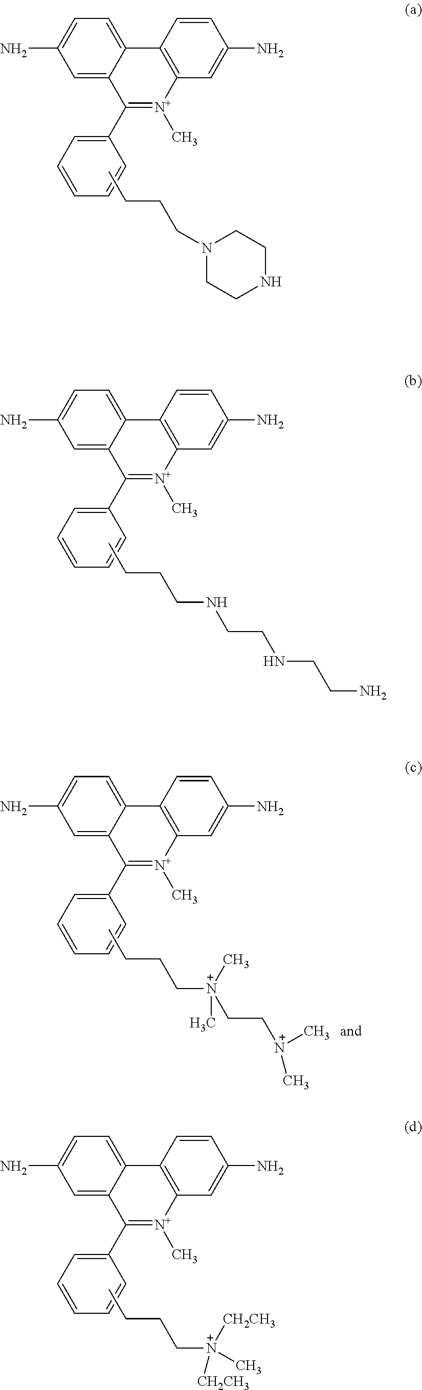 Figure US20110098441A1-20110428-C00008