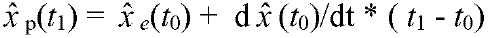 Figure 112009011398230-pct00001