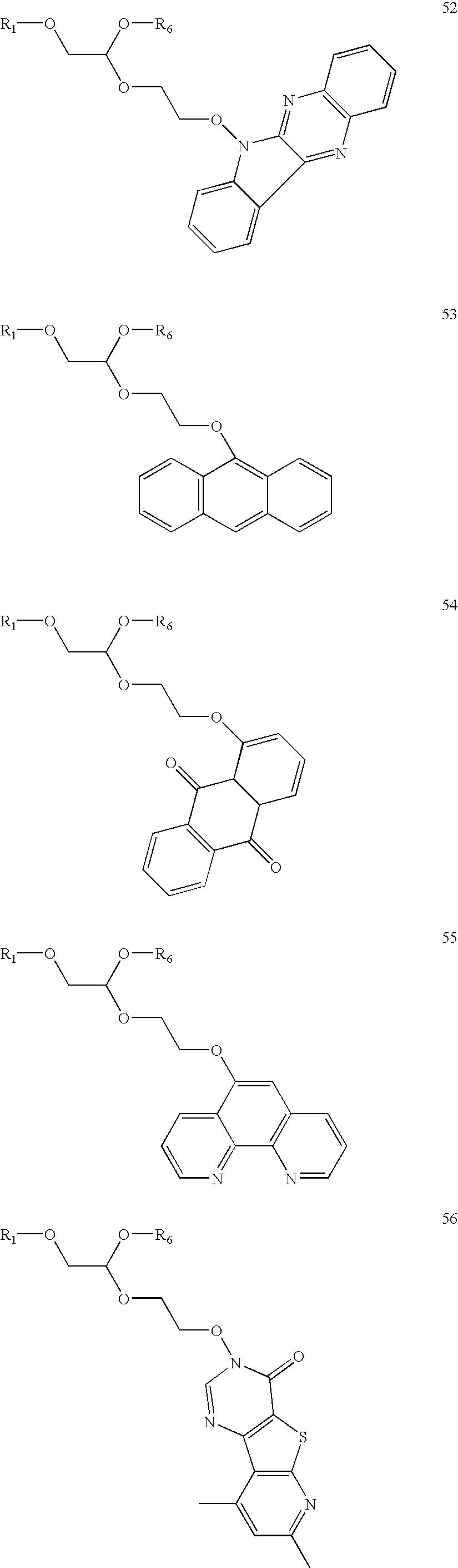 Figure US20060014144A1-20060119-C00098