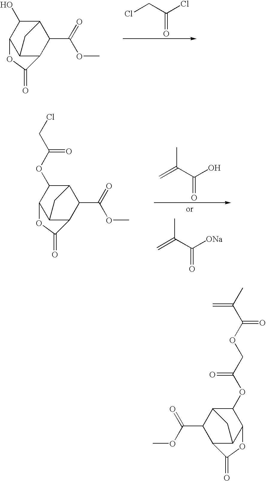 Figure US20080026331A1-20080131-C00079