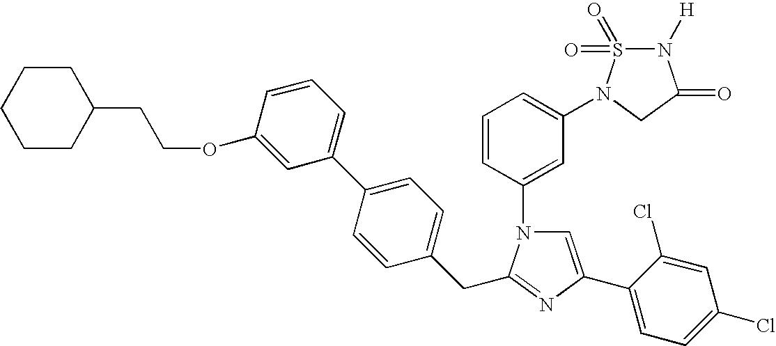 Figure US08404731-20130326-C00056