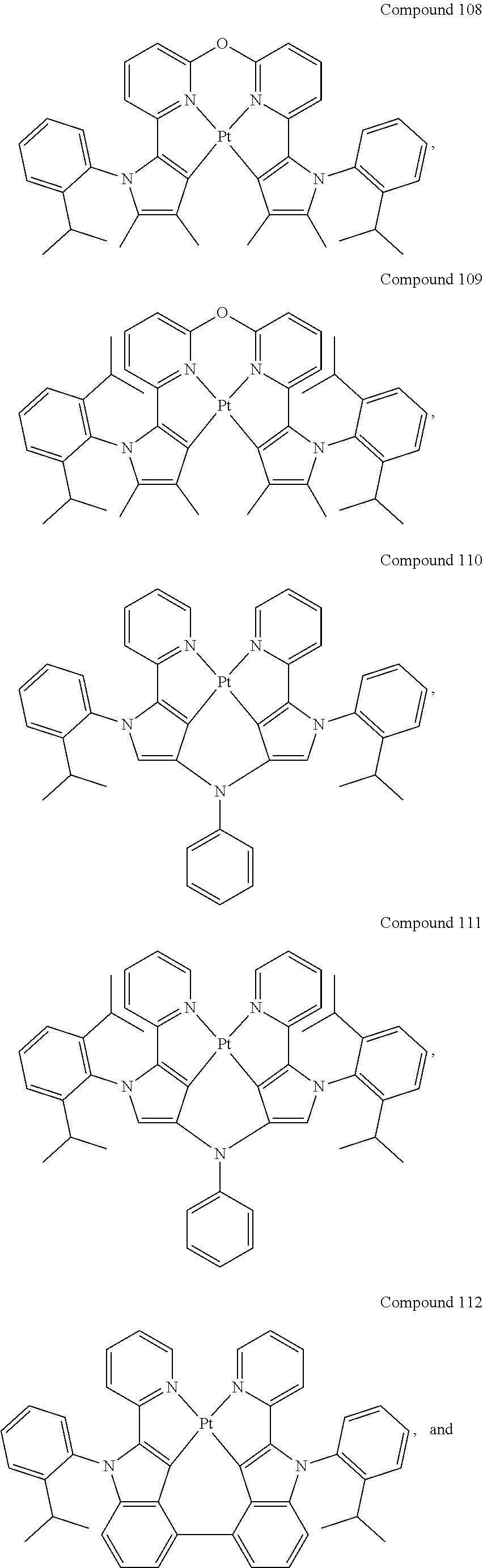 Figure US09935277-20180403-C00307