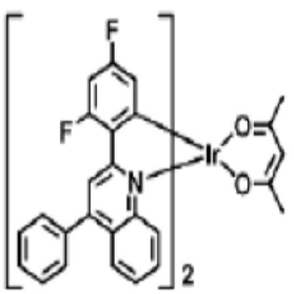 Figure pat00124