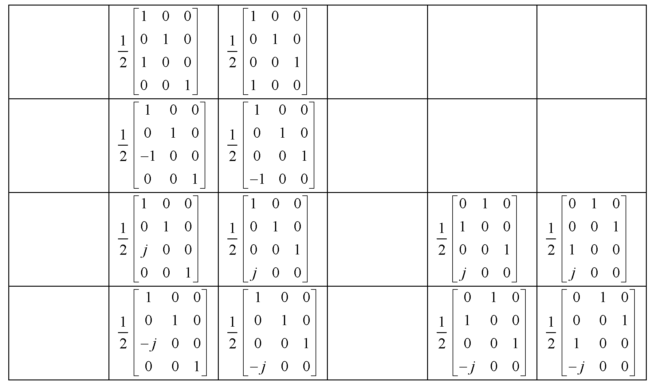 Figure 112010009825391-pat00650