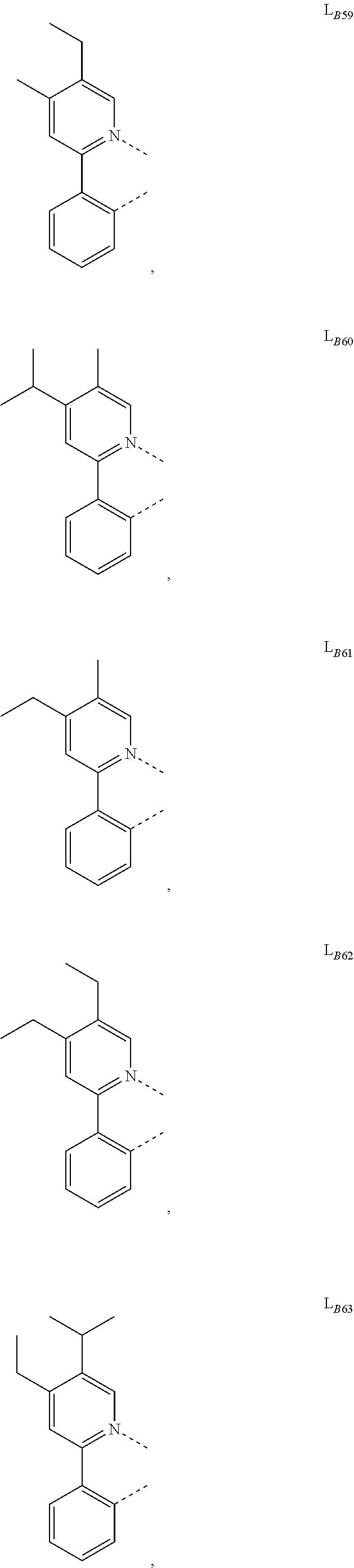 Figure US10003034-20180619-C00407