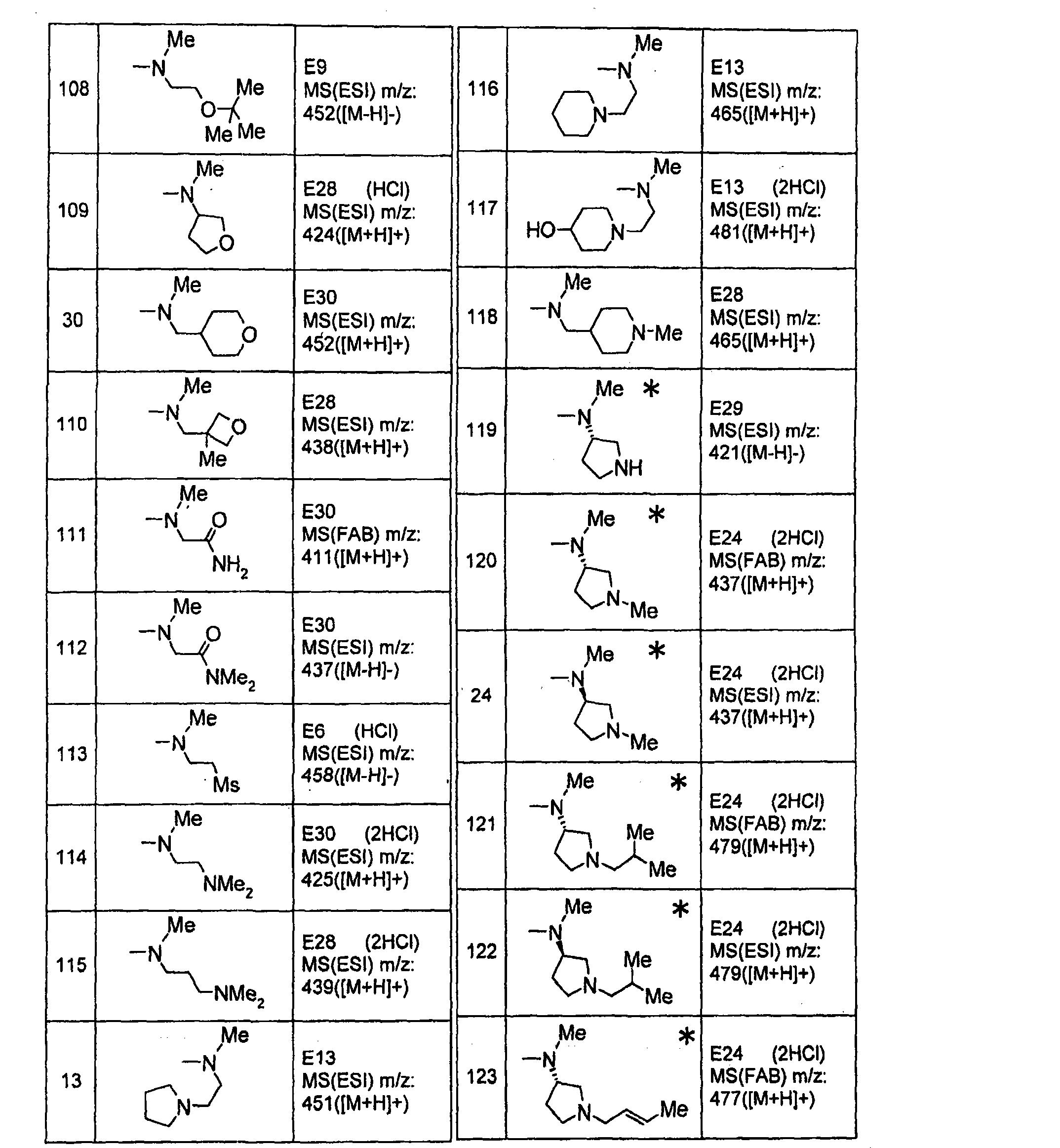 Figure CN101835764BD01111