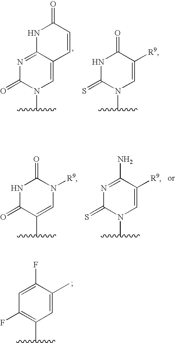 Figure US07723512-20100525-C00172