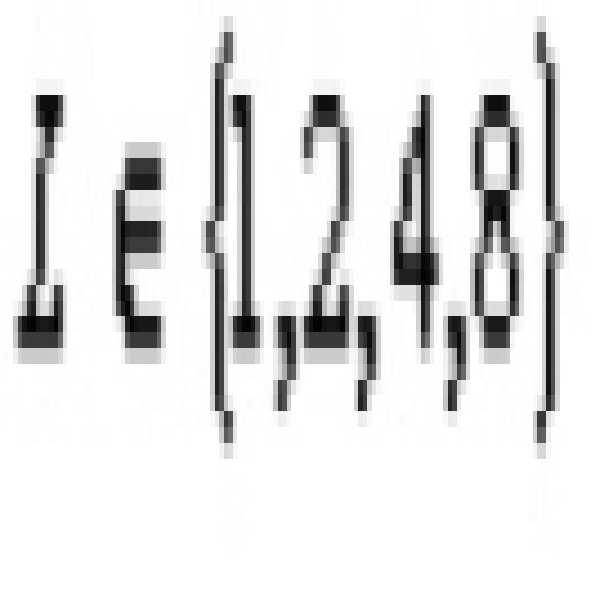 Figure 112015003034268-pct00311