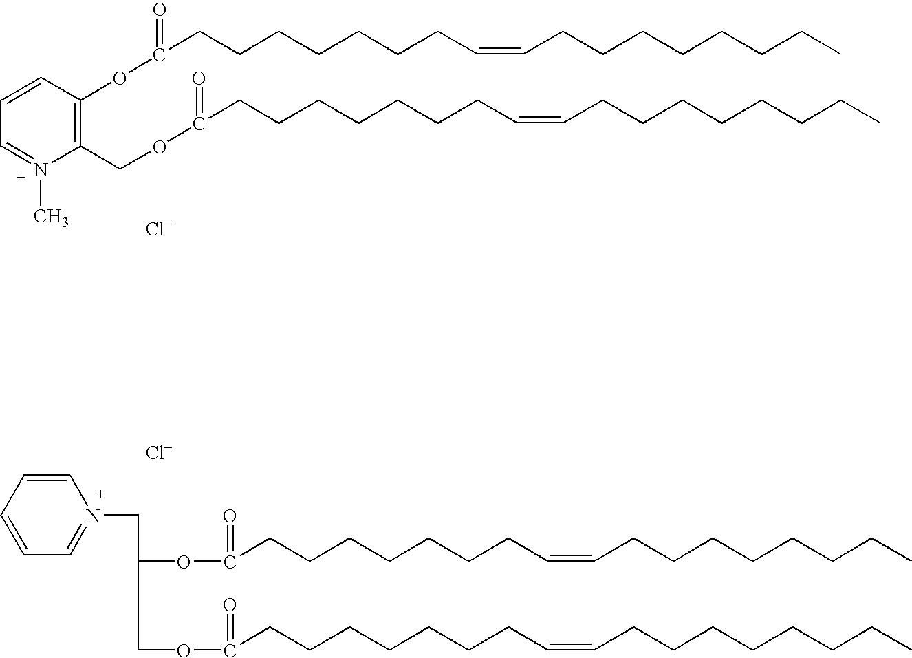 Figure US07067697-20060627-C00012