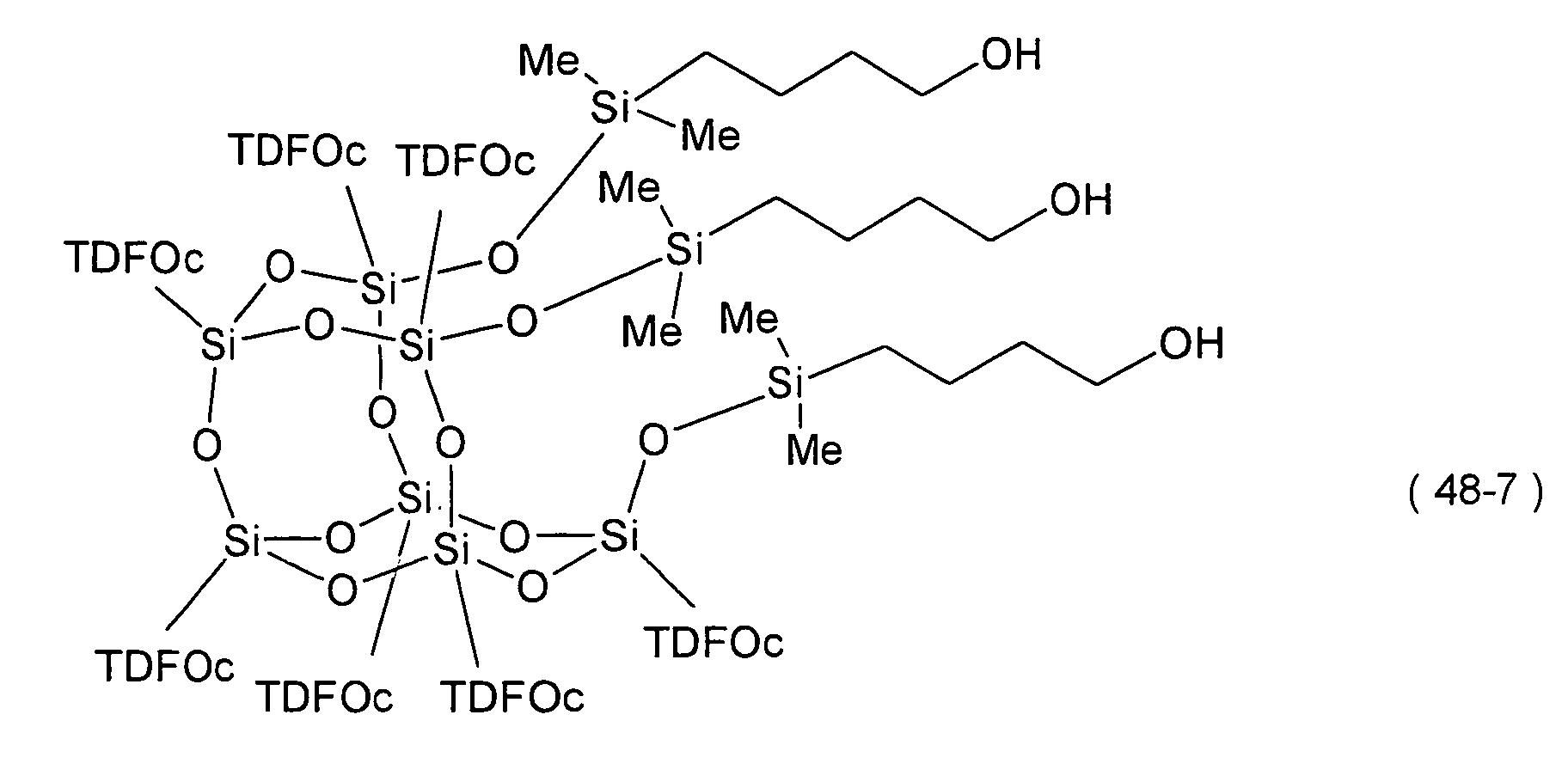 Figure 02540001