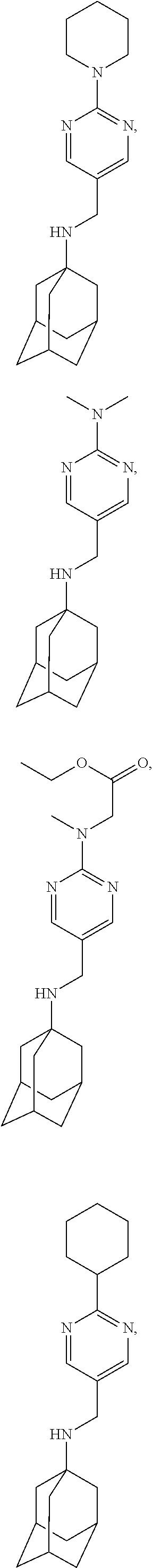 Figure US09884832-20180206-C00089