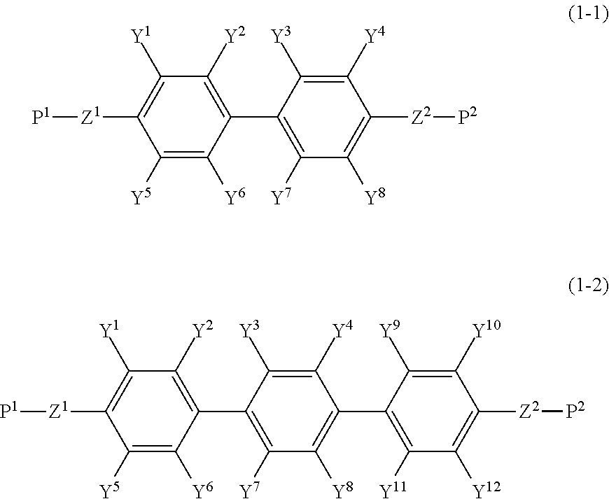 Figure US09150787-20151006-C00007
