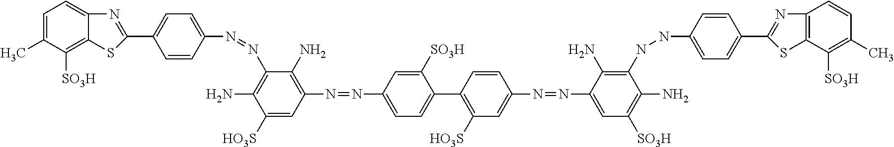 Figure US08734532-20140527-C00031