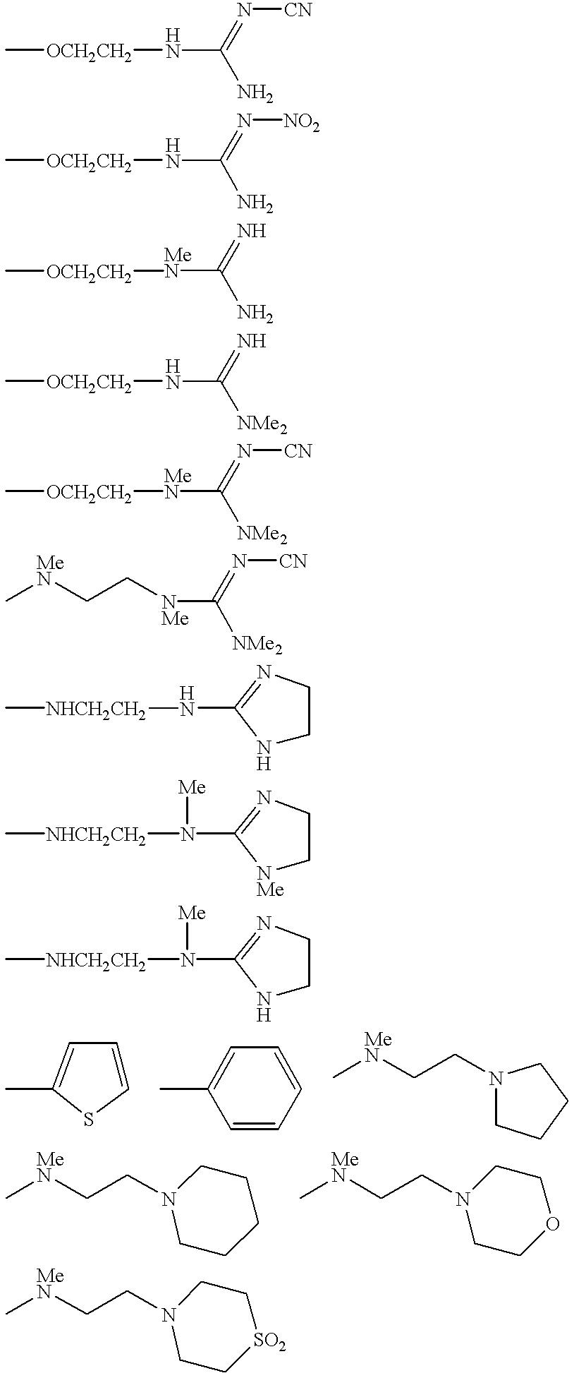 Figure US06376515-20020423-C00099