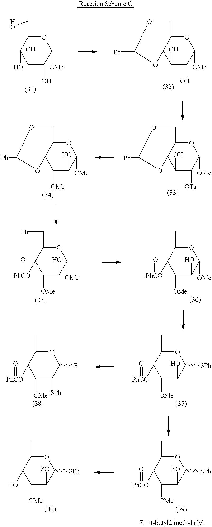 Figure US06376657-20020423-C00047