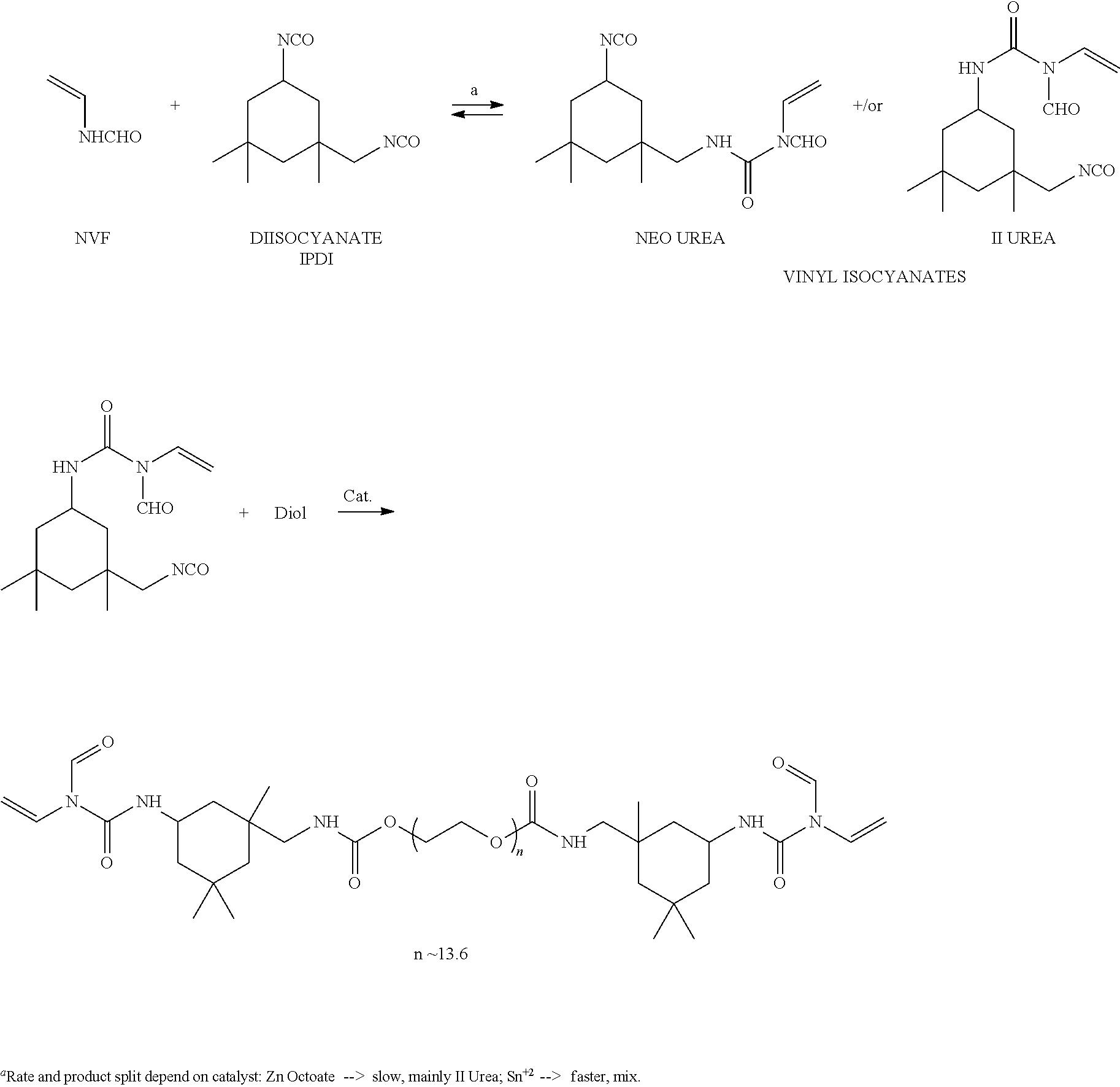 Figure US09676963-20170613-C00003