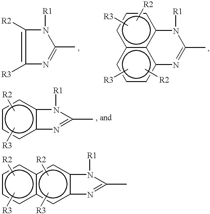Figure US06180788-20010130-C00002