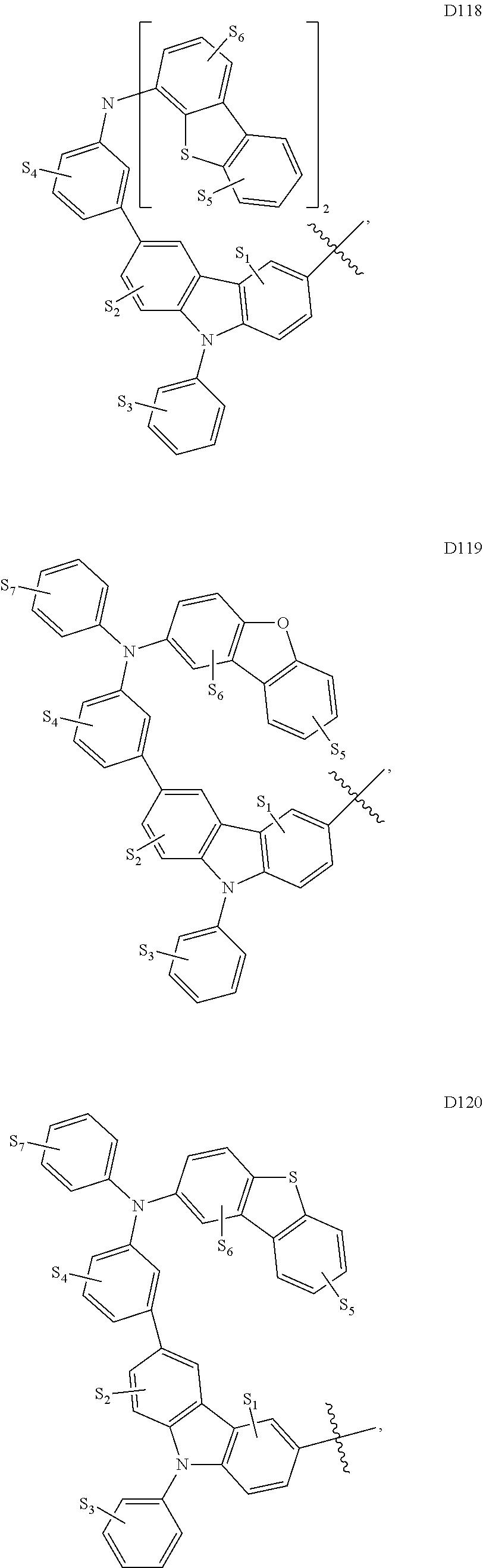 Figure US09324949-20160426-C00352