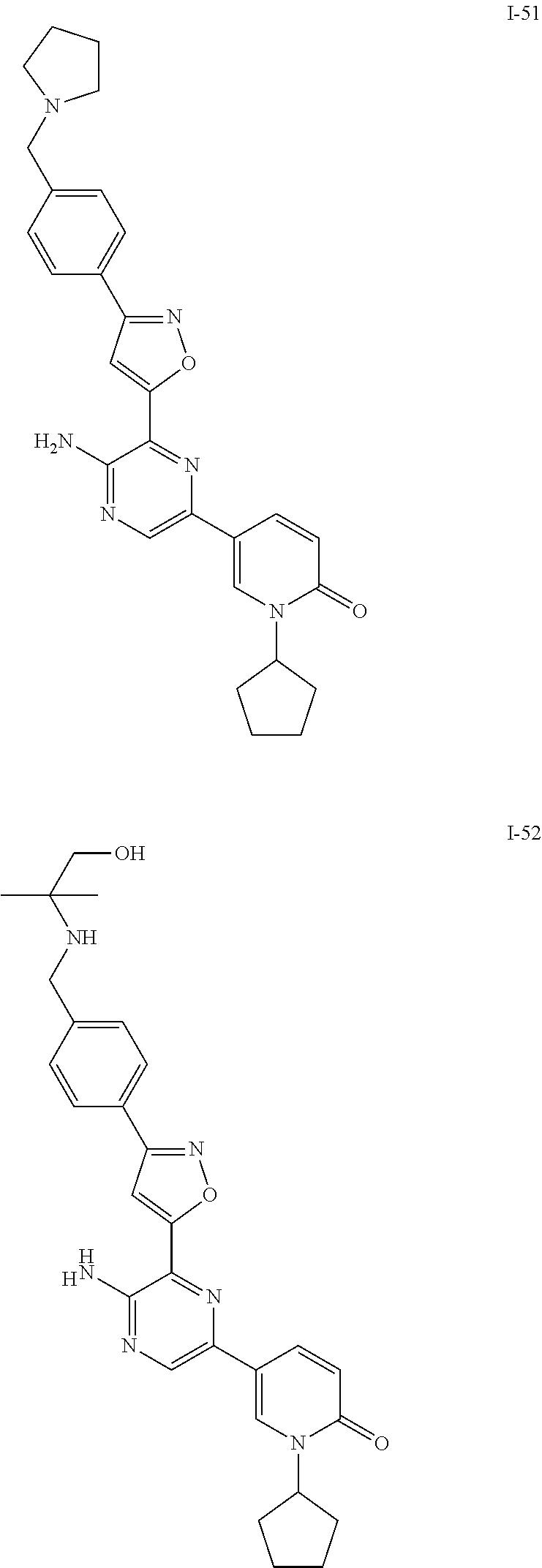 Figure US09630956-20170425-C00234