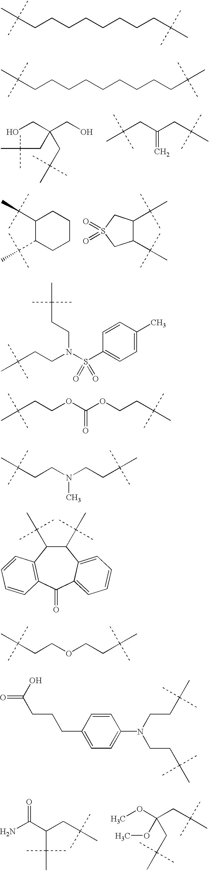 Figure US06693202-20040217-C00078