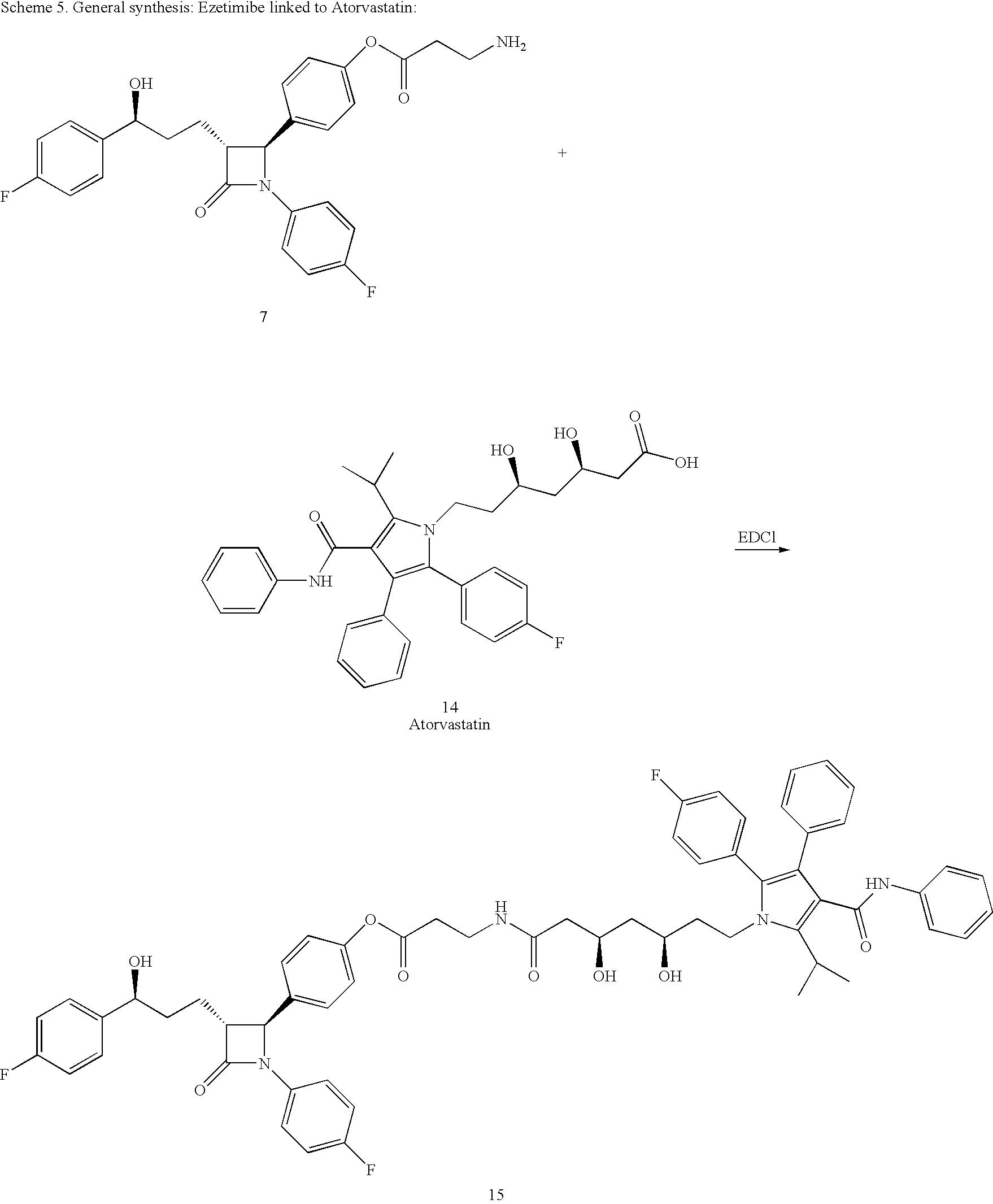Figure US07741289-20100622-C00050