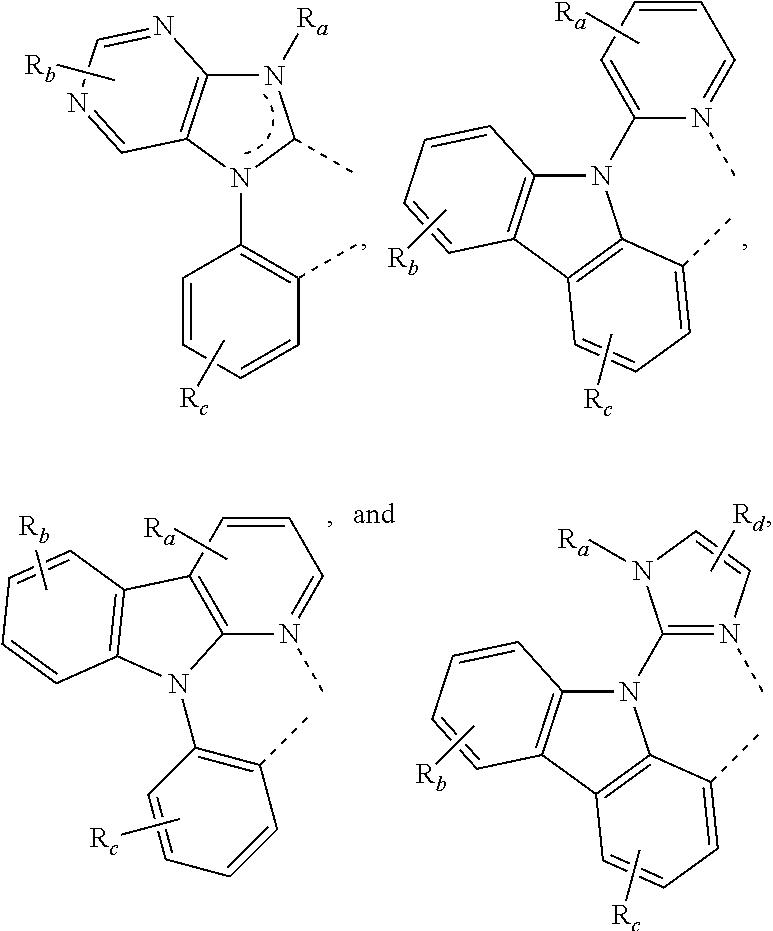 Figure US09553274-20170124-C00278