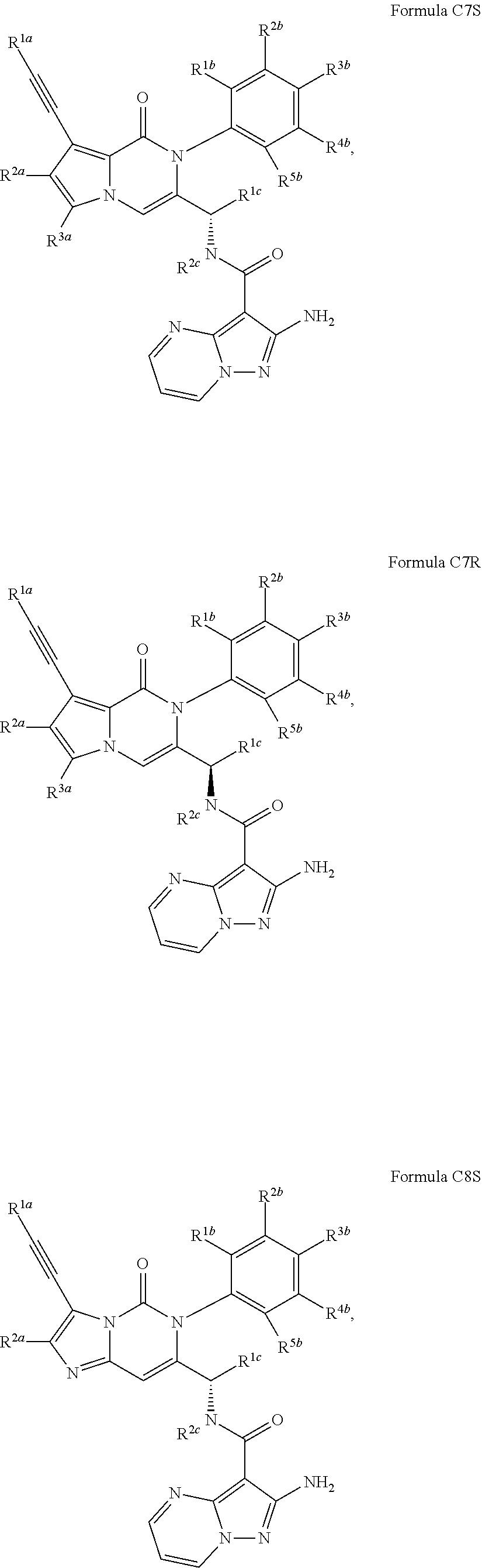 Figure US09708348-20170718-C00055