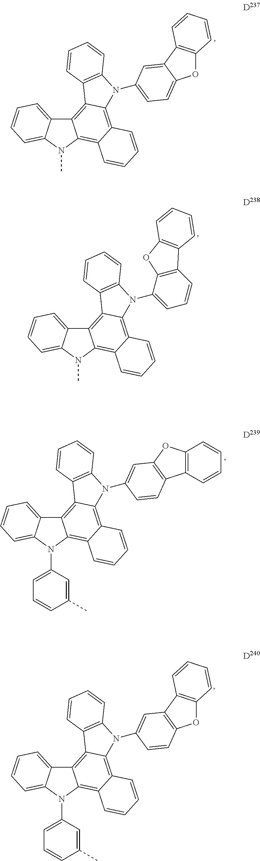 Figure US20170033295A1-20170202-C00087