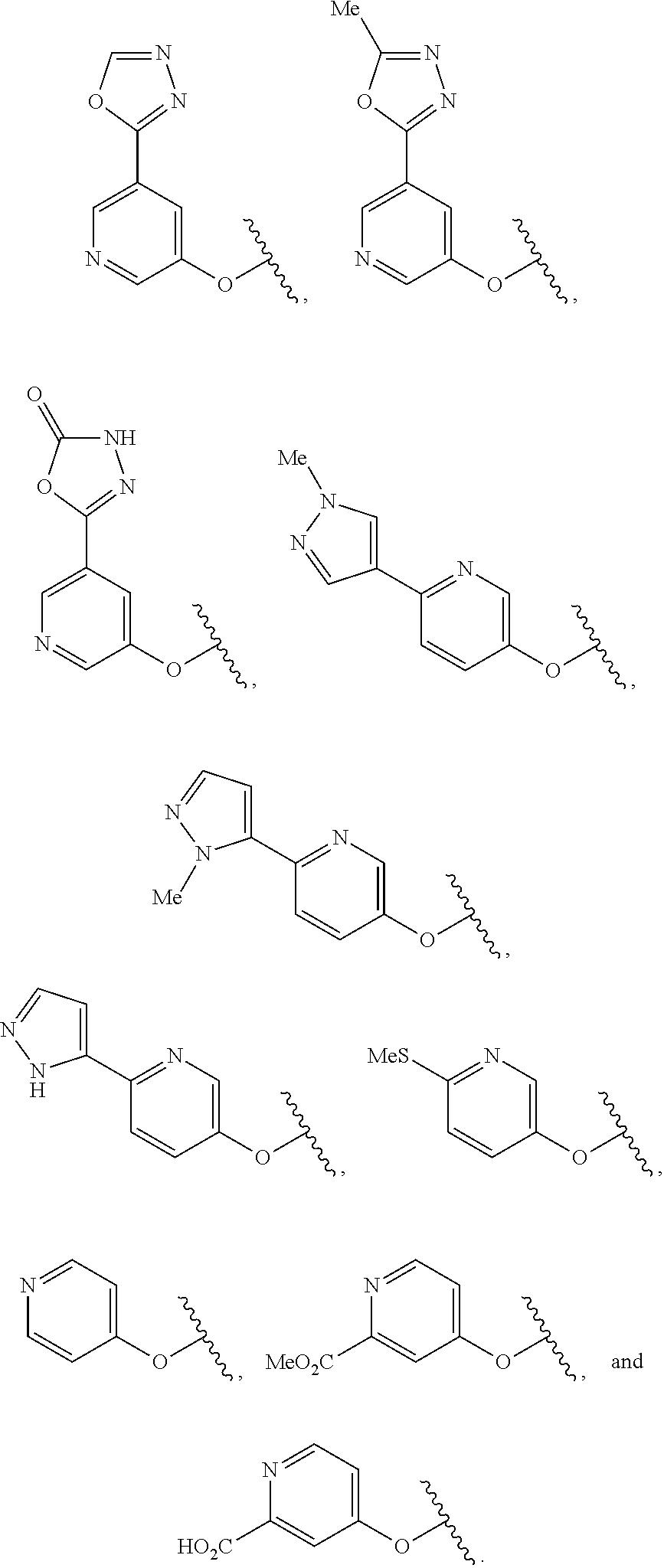 Figure US08927551-20150106-C00182