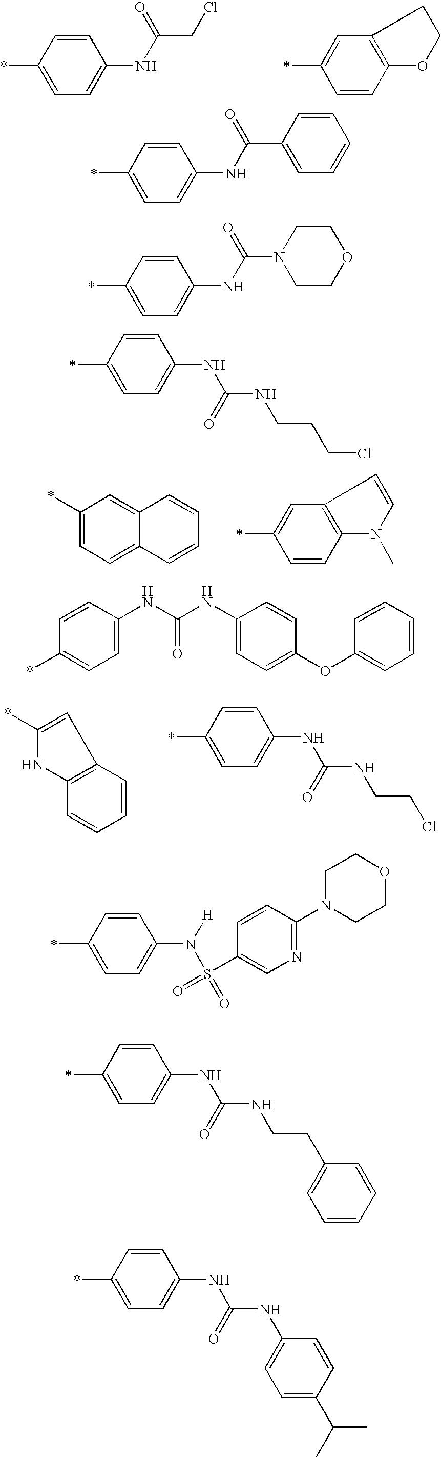 Figure US07781478-20100824-C00124