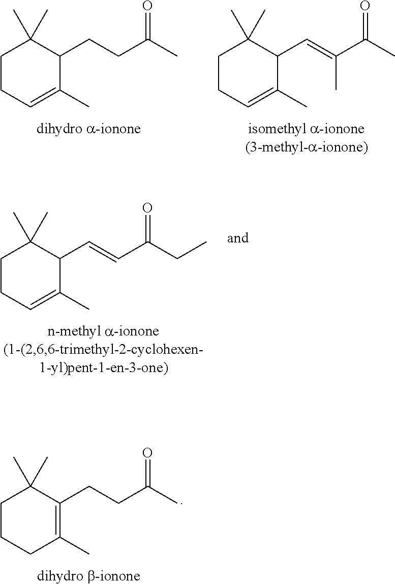 Figure US09114180-20150825-C00005
