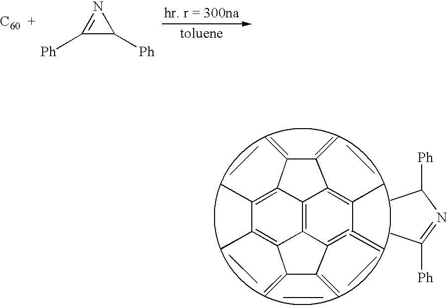 Figure US06448412-20020910-C00021