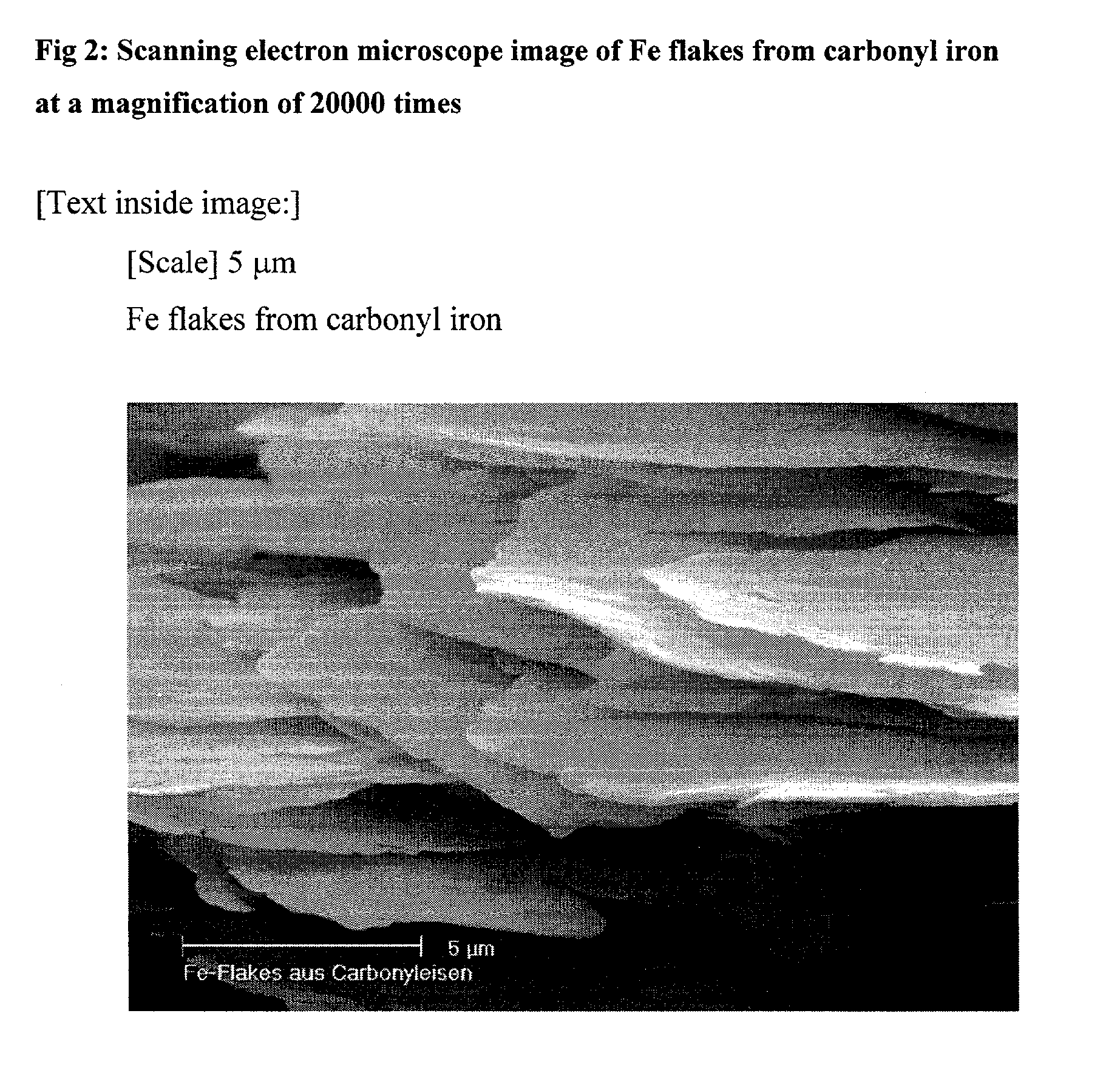 Figure US20020169244A1-20021114-P00002