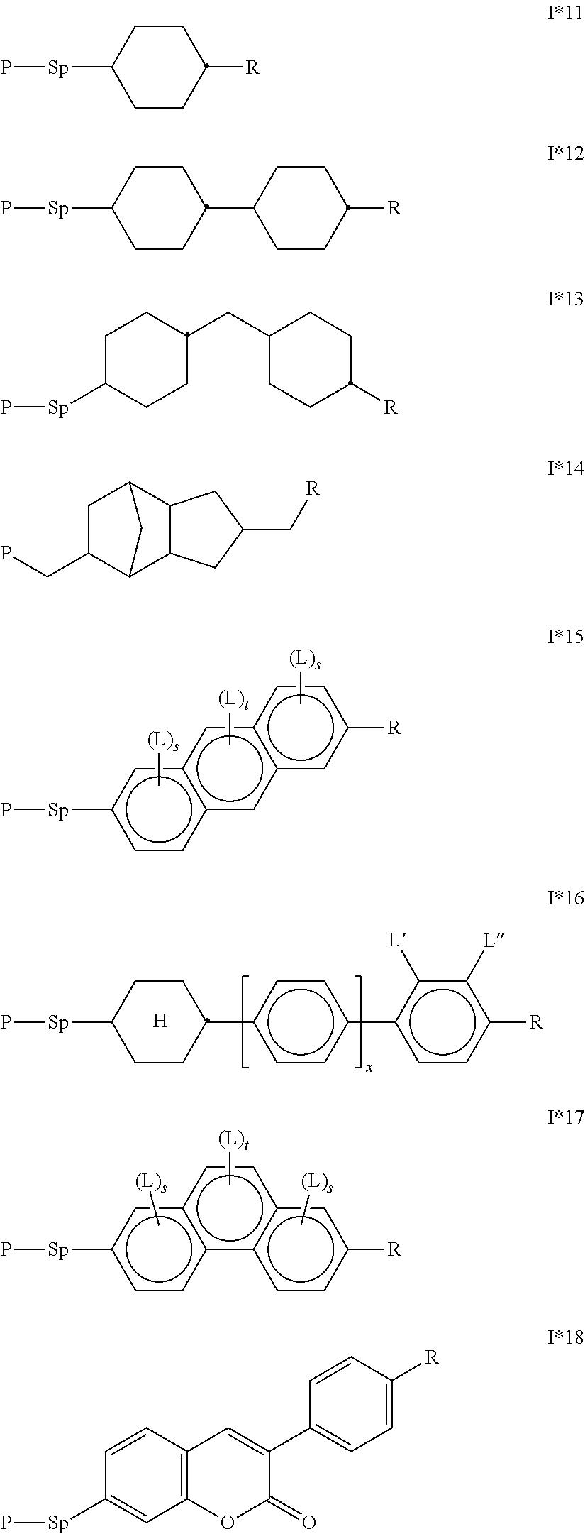 Figure US09212311-20151215-C00061